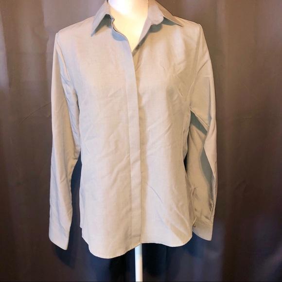Doc & Amelia Tops - 2/$10 Doc & Amelia Long Sleeve Shirt